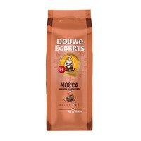 Douwe Egberts Mocca koffiebonen