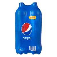 Pepsi Cola multipack