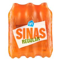 AH Sinas regular multipack