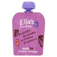 Ella's Kitchen Pruimen 4+ mnd