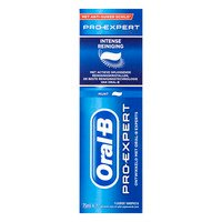 Oral-B Pro Expert intense reiniging