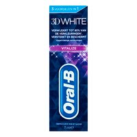 Oral-B Vitalize tandpasta