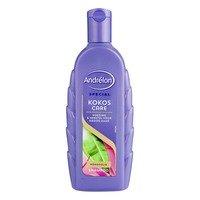 Andrélon Kokos care shampoo