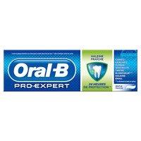 Oral-B Pro Expert gezond fris