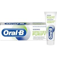 Oral-B Manual pro-sensitive purify gentle