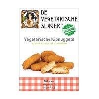 Vegetarische Slager Vega kipnuggets