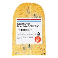 AH Brabantse blauwaderkaas 60+