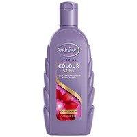 Andrélon Special colour care sulfaatvrij shampoo