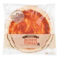 AH Pizzabodem tomaat