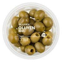 AH Zoete olijven
