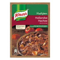 Knorr Mix hachee