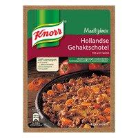 Knorr Mix gehaktschotel