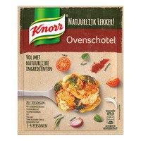 Knorr Natuurlijk ovenschotel