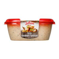 Johma kip sweet-onion salade 1 ster BLK