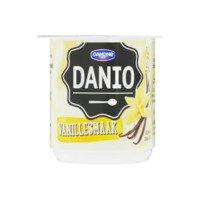 Danone Danio vanillesmaak romige kwark