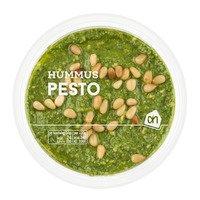 AH Hummus pesto