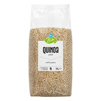 AH Biologisch 100% quinoa gepoft