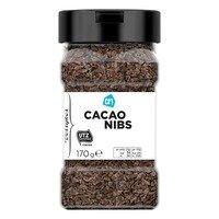 AH Ontbijtverrijker cacao nibs