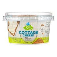 AH Biologisch Cottage cheese