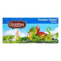 Celestial Seasonings Tension tamer tea 1-kops