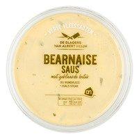 AH Bearnaisesaus met puur geklaarde boter