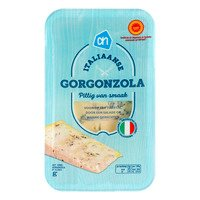 AH Gorgonzola 48+