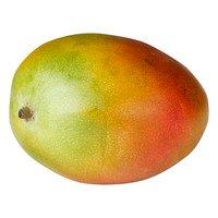 AH Mango