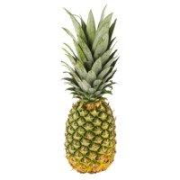 AH Ananas