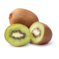 AH Kiwi groen
