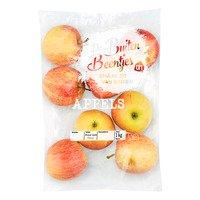 AH Buitenbeentjes Appels zak