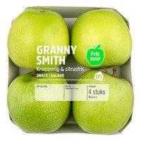 AH Granny smith