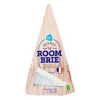 AH Roombrie 60+