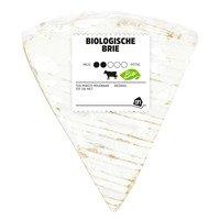 AH Biologisch Brie 55+ stuk