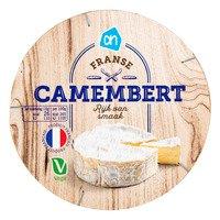 AH Camembert 45+