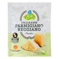 AH Biologisch Parmigiano Reggiano
