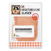 Vegetarische Slager Boterhamworst