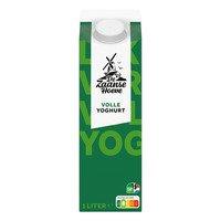 De Zaanse Hoeve Volle yoghurt