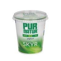 Pur Natur Yoghurt skyr