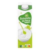 AH Biologisch Halfvolle yoghurt