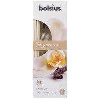 Bolsius Geurverspreider true acents vanille