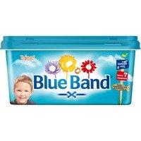 Blue Band Idee! kuip
