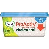Becel ProActiv calorie light voor op brood