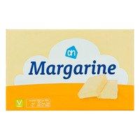 AH Margarine voordeel