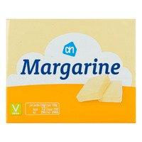 AH Margarine