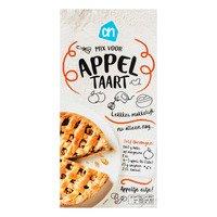 AH Mix voor appeltaart
