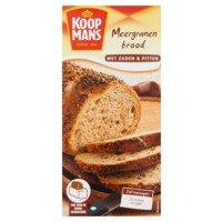 Koopmans Mix voor brood meergranen