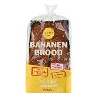 SUNT Bananenbrood