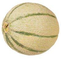 AH Cantaloupe meloen