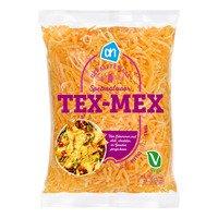 AH Geraspte kaas Tex-Mex 45+