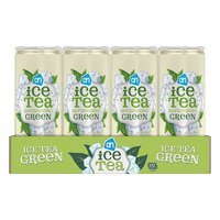 AH Ice tea green